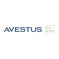 Avestus