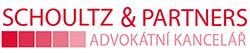 schoultzandpartners-advokatni-kancelar