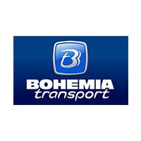 Bohemia Transport