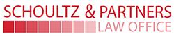 Schoultz & Partners